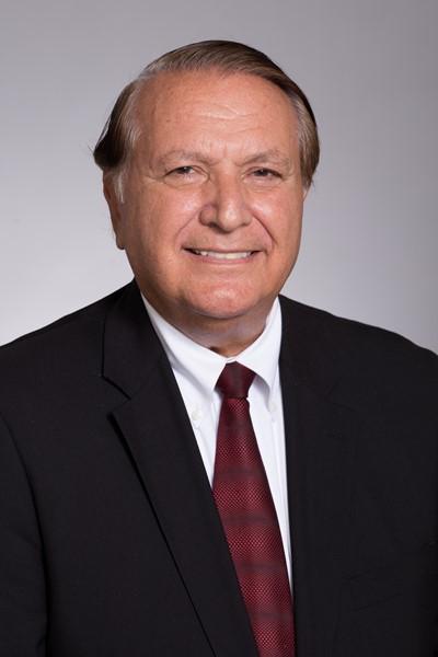 John Raos Member