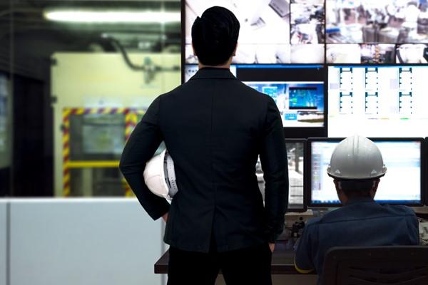 Ark Electronics Agile Intelligent Manufacturing