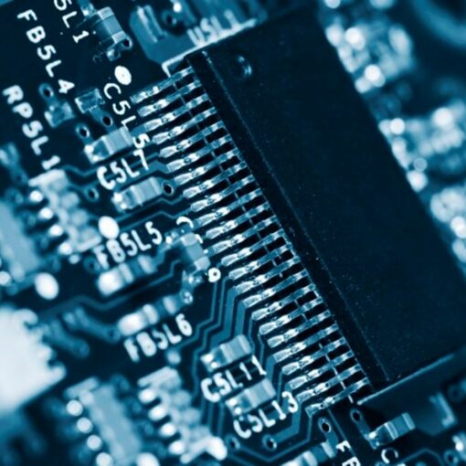 Evaluating a PCB Manufacturer