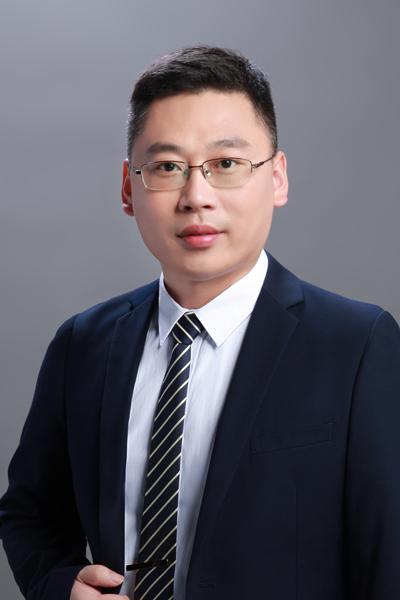 Huichun Yang