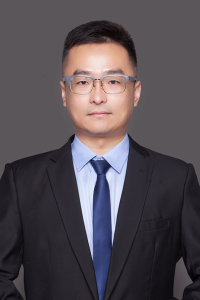 Qiang He