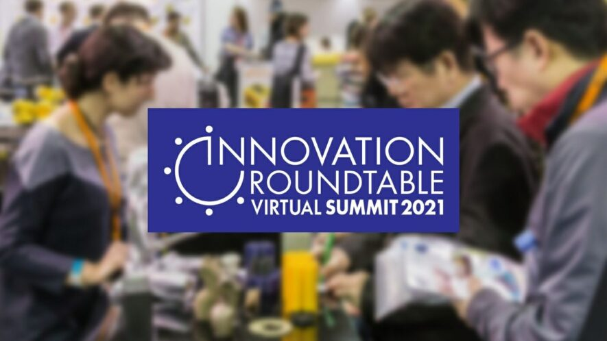 Innovation Roundtable® Summit 2021