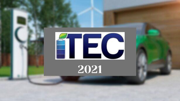 Itec 2021