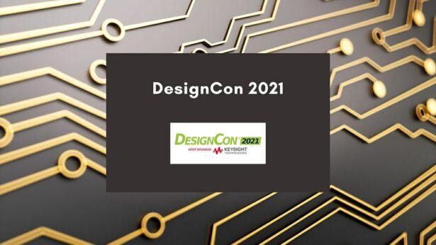DesiCon 2021