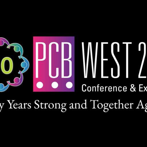 PCBWest 2021